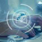 Top 10 Ways to Protect Your Business and Clients from Cyber Attacks