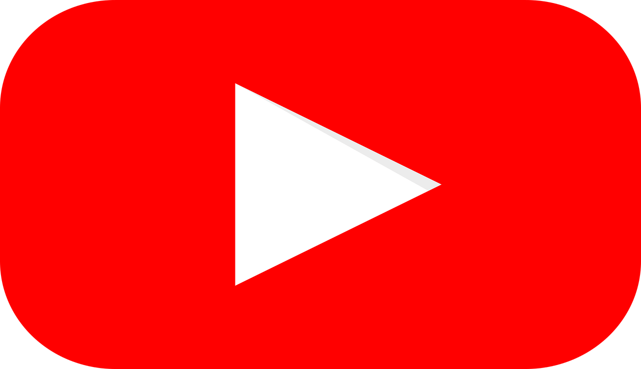 YouTube video optimization that will help you get more views on YouTube